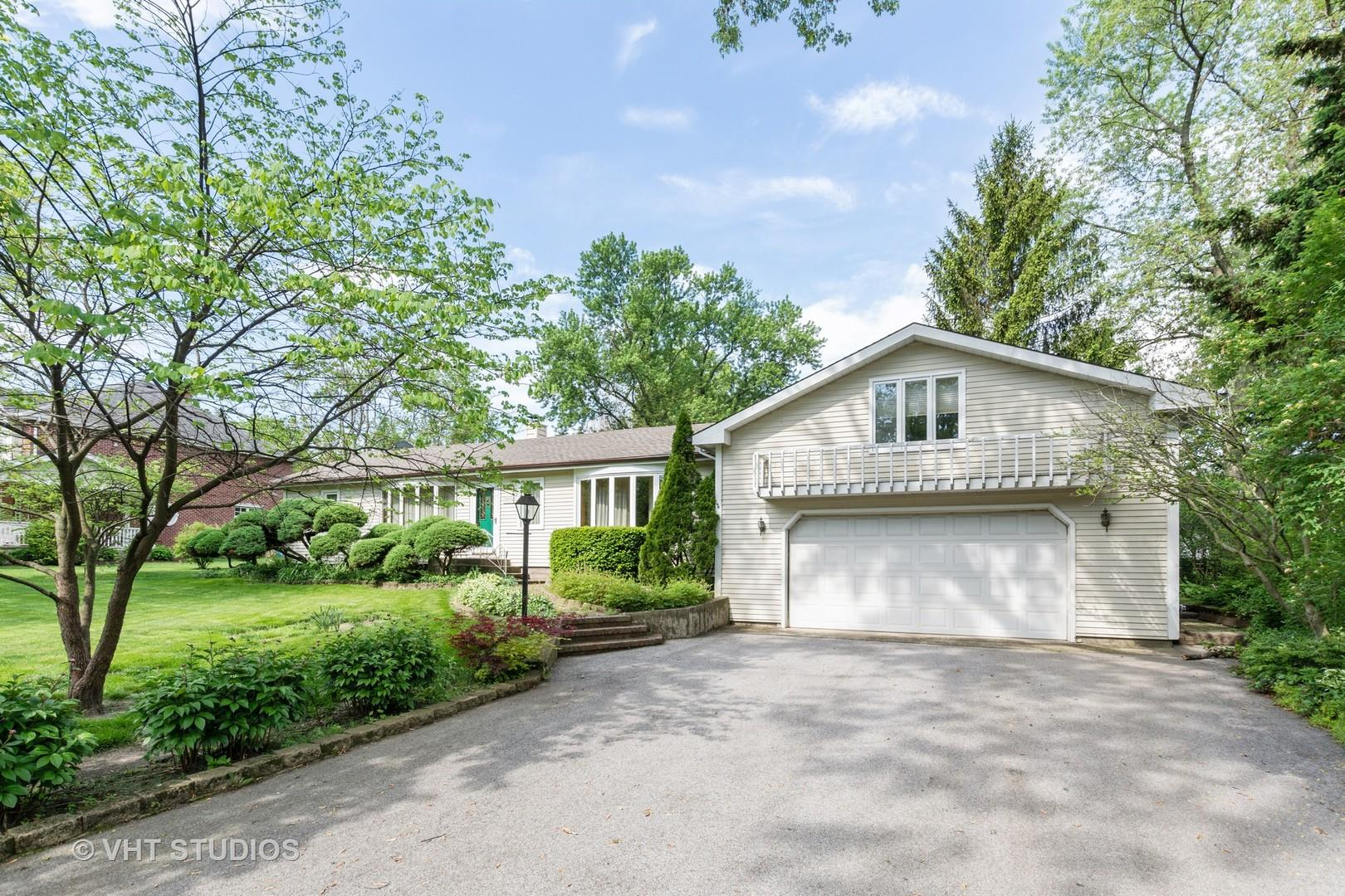 12512 S 69th Court, Palos Heights, IL 60463 - #: 10727723