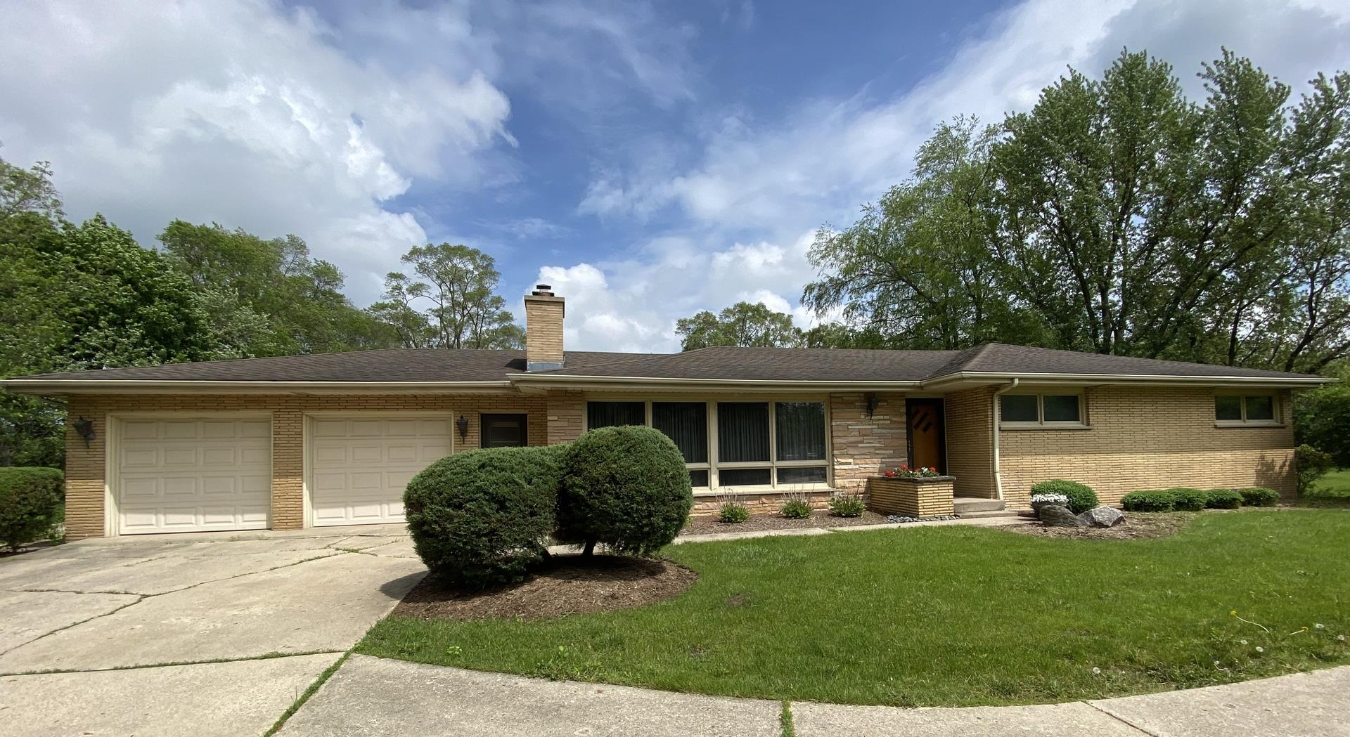 306 N River Road, McHenry, IL 60051 - #: 10778724