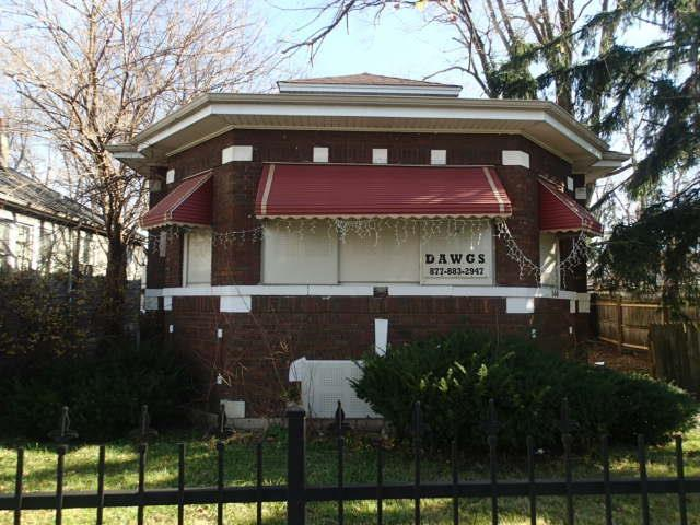 11441 S PRINCETON Avenue, Chicago, IL 60628 - #: 10938726