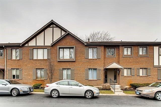 14 Parliament Drive E #270, Palos Heights, IL 60463 - #: 10664730
