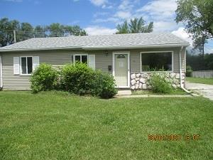 313 Concord Drive, Chicago Heights, IL 60411 - #: 10809731