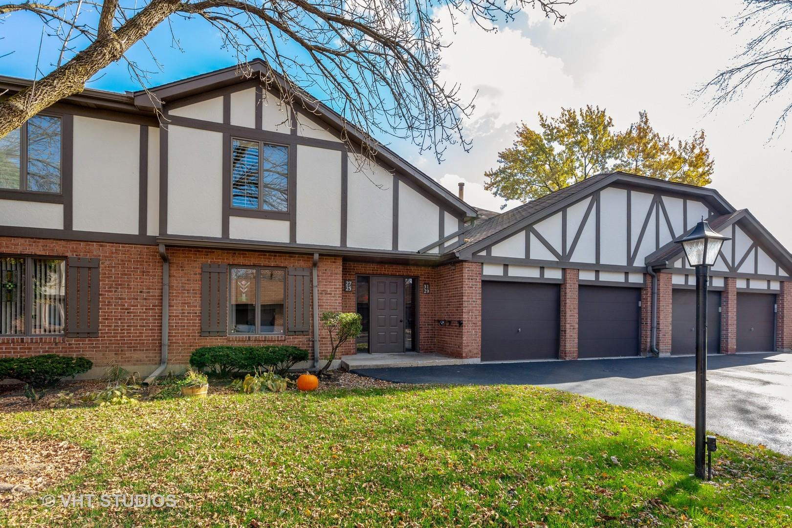 29 Parliament Drive East #0, Palos Heights, IL 60463 - #: 10560739