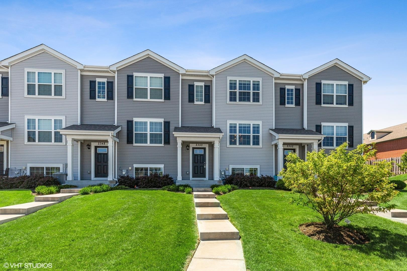 2350 Upland Road, Pingree Grove, IL 60140 - #: 11106739