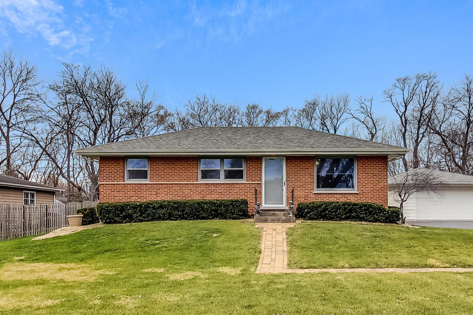 4N236 Wiant Road, West Chicago, IL 60185 - #: 10946743