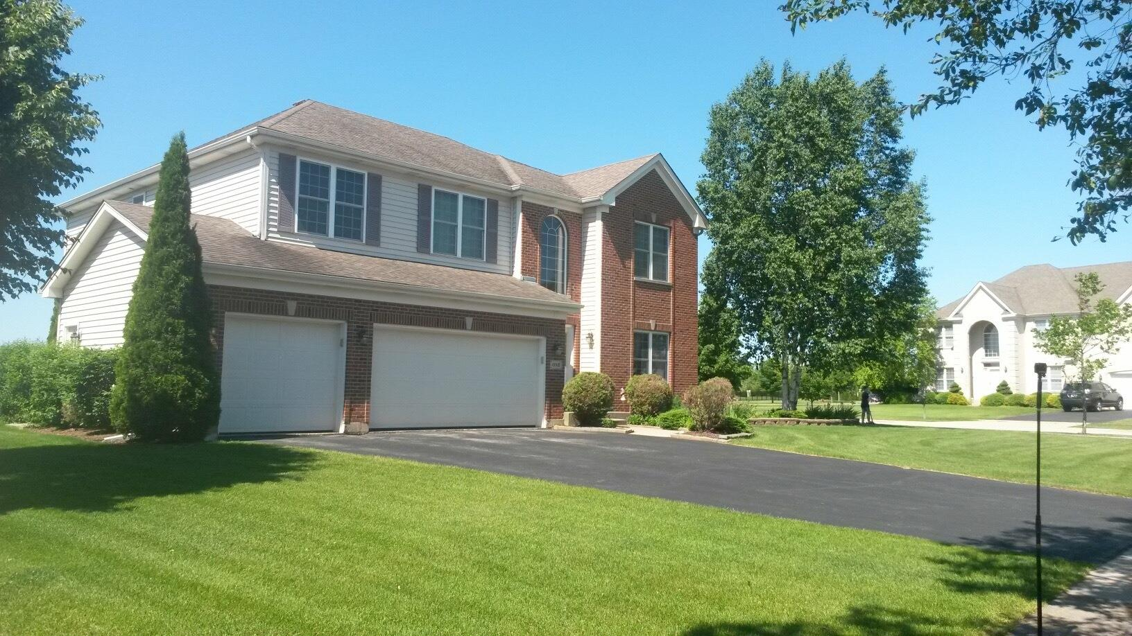 1 Canyon Court, Algonquin, IL 60102 - #: 10743745