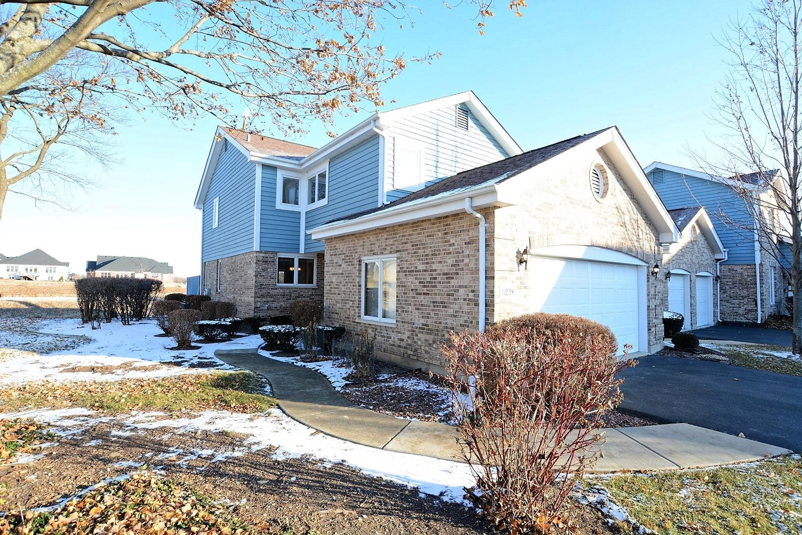 11238 Lakefield Drive, Orland Park, IL 60467 - #: 10595749
