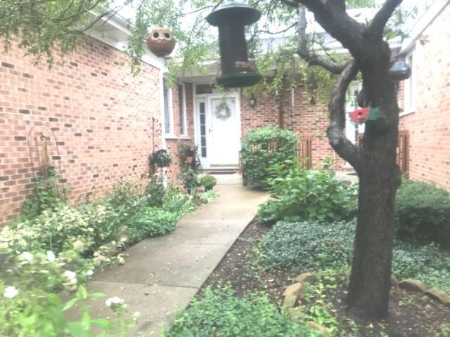200 Charlotte Court, Cary, IL 60013 - #: 10881751