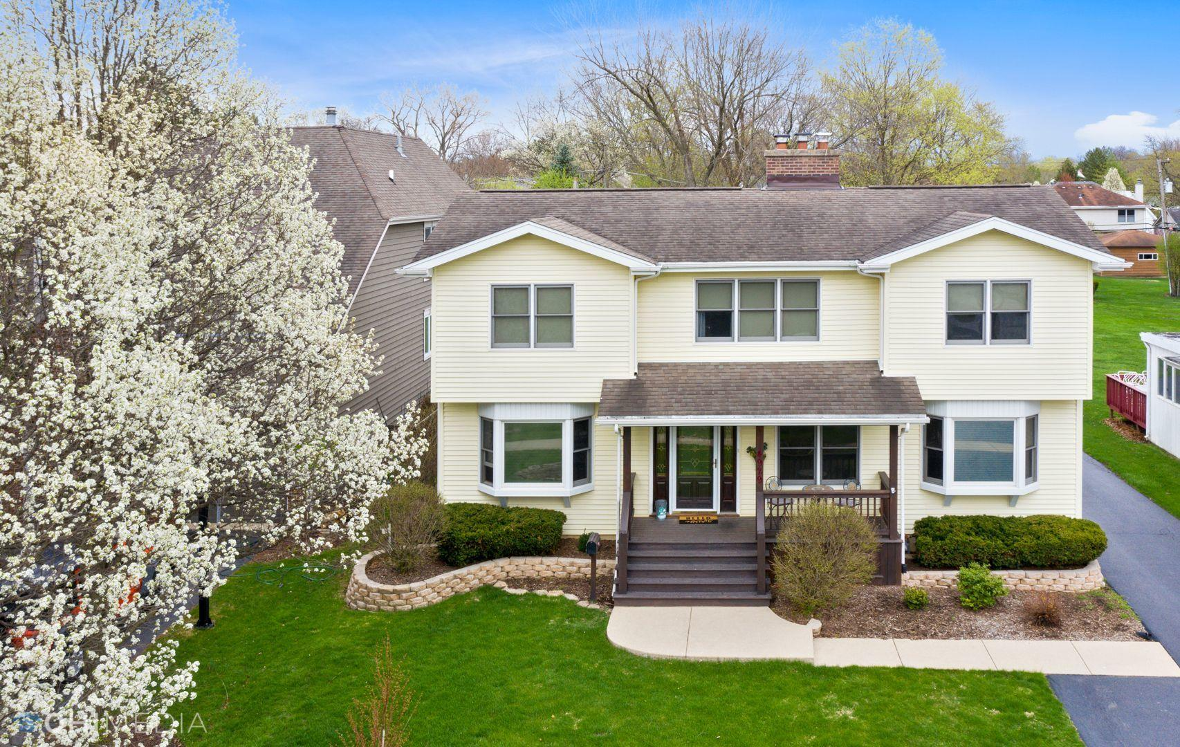4929 Woodward Avenue, Downers Grove, IL 60515 - #: 11051755