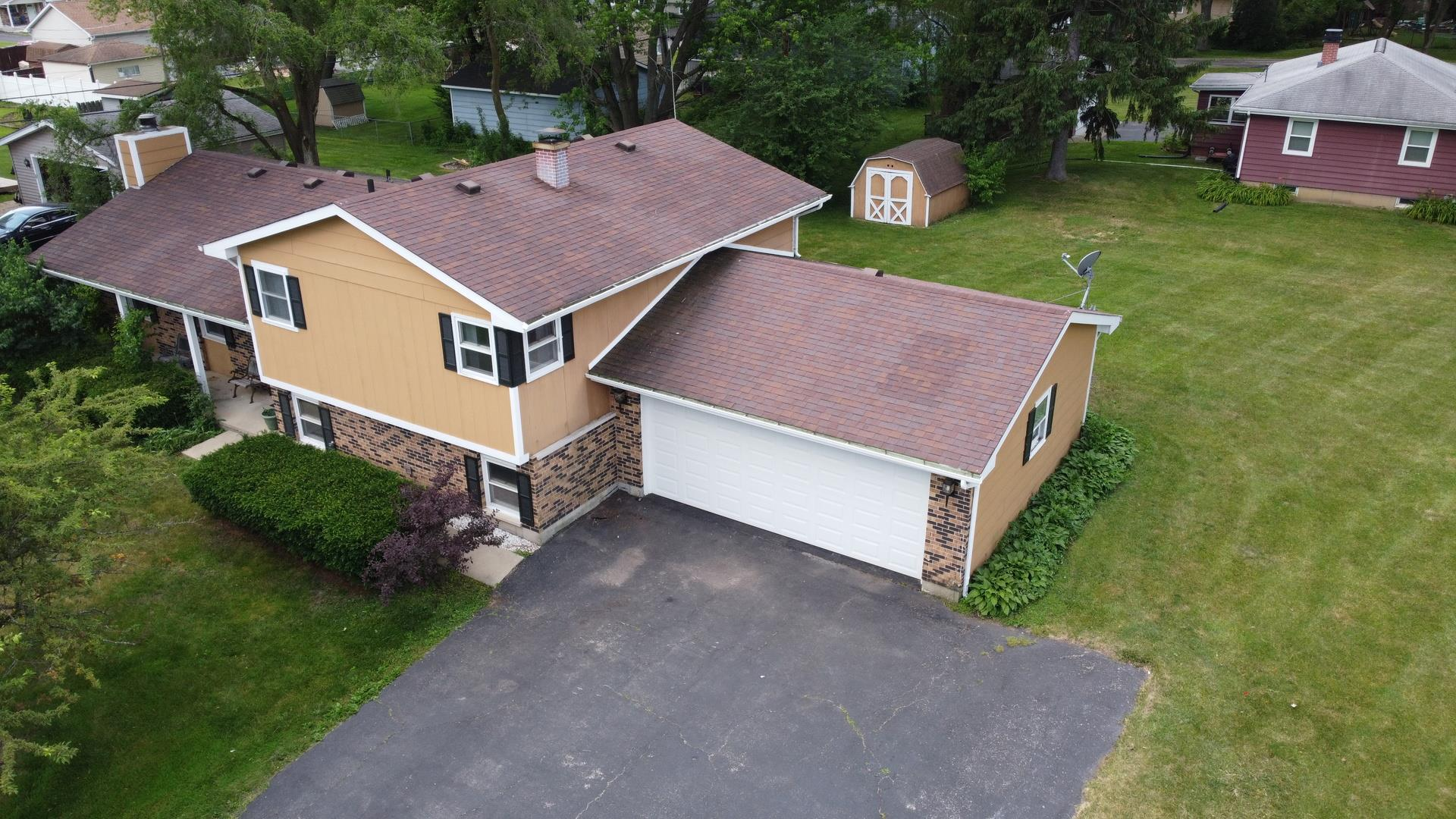 1907 KNOLL Avenue, McHenry, IL 60050 - #: 10844757