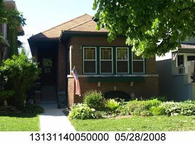 2947 W Eastwood Avenue, Chicago, IL 60625 - #: 10638760