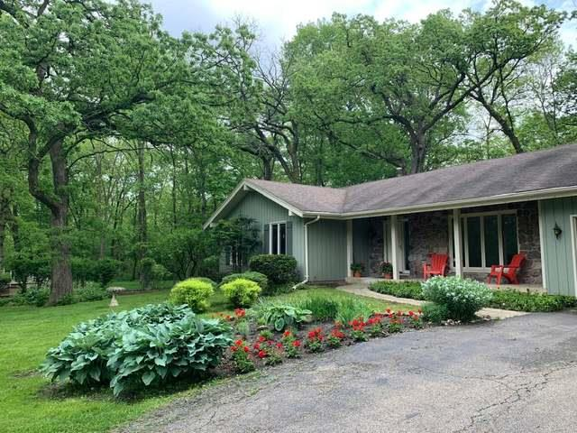 6813 Connecticut Trail, Crystal Lake, IL 60012 - #: 10646766