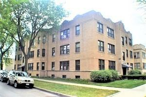 2421 W HOLLYWOOD Avenue #2, Chicago, IL 60659 - #: 10835770