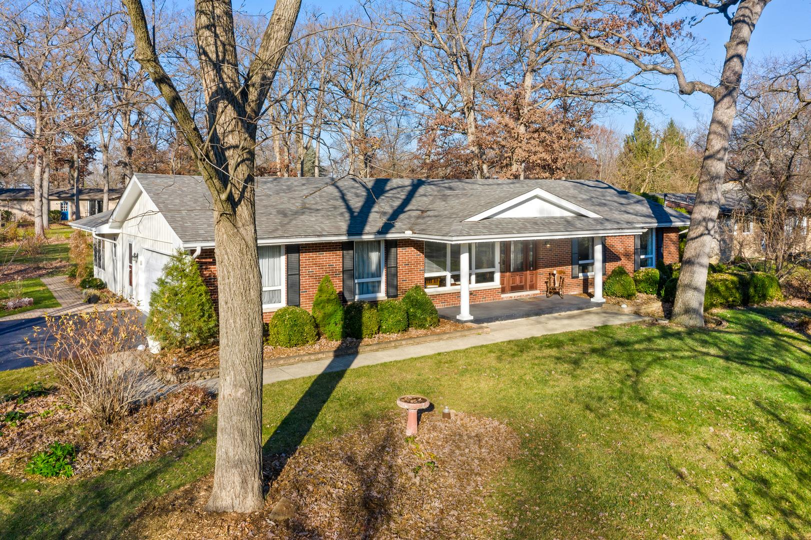 2S715 Oakwood Terrace, Elburn, IL 60119 - #: 10936771