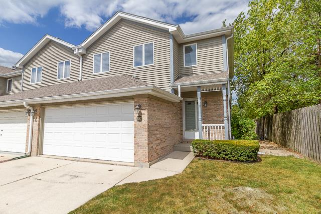 102 Meadow Drive, Countryside, IL 60525 - #: 10849773