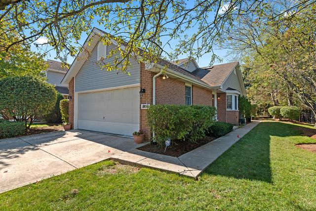 8414 Sandalwood Court, Darien, IL 60561 - #: 10890775
