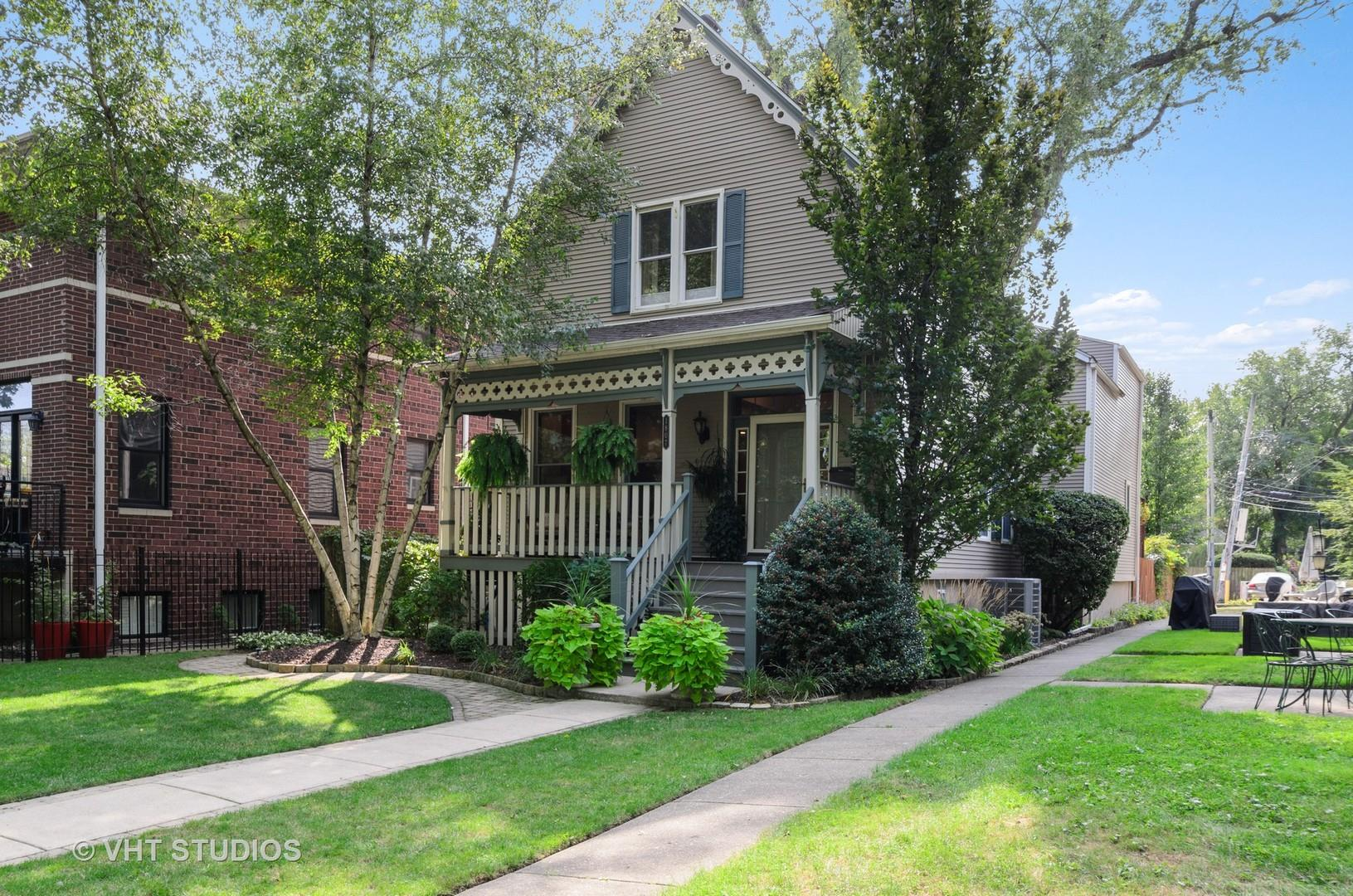 1807 W Lunt Avenue W, Chicago, IL 60626 - #: 10912778