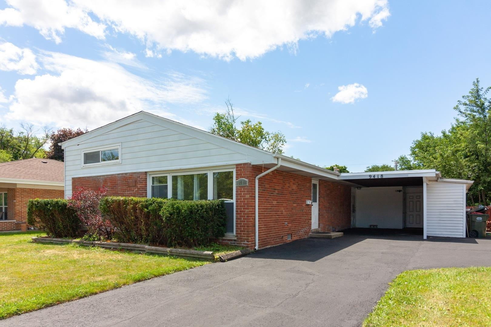 9418 Shermer Road, Morton Grove, IL 60053 - #: 10901783