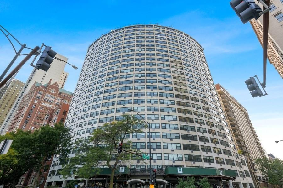 1150 N LAKE SHORE Drive #21GH, Chicago, IL 60611 - #: 10882793