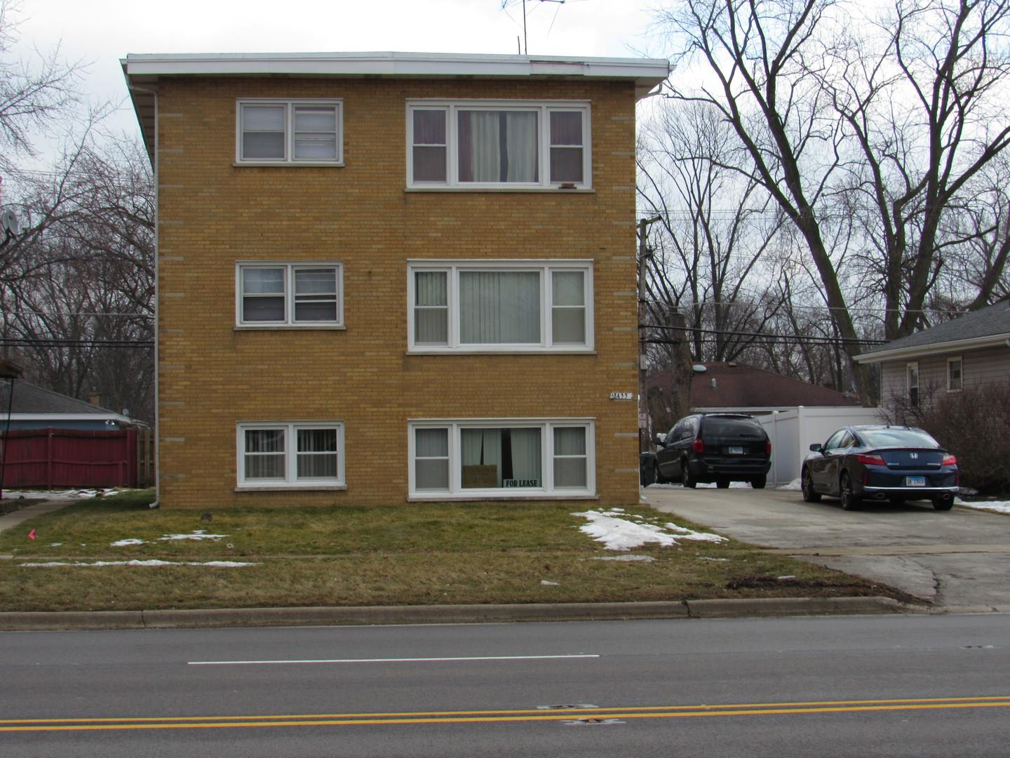 18433 Torrence Avenue, Lansing, IL 60438 - #: 10949794