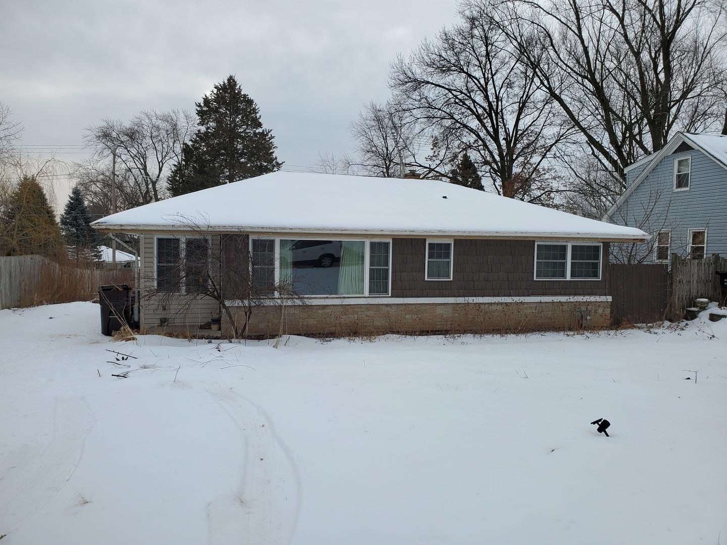 4211 South Street, McHenry, IL 60050 - #: 10973800