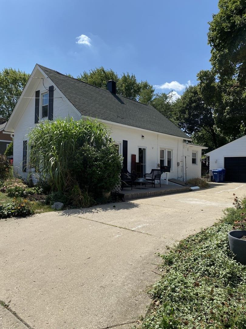 315 13th Avenue, Saint Charles, IL 60174 - #: 10839808