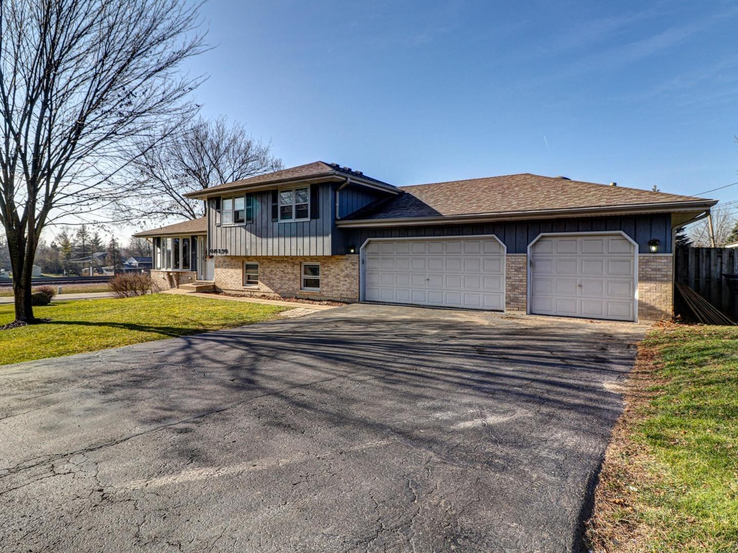 0N320 SUNSET Avenue, West Chicago, IL 60185 - #: 10951812