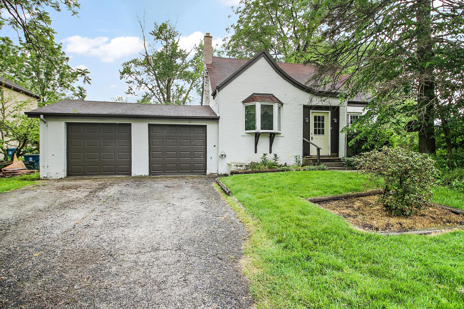 12222 S 68th Court, Palos Heights, IL 60463 - #: 10728813