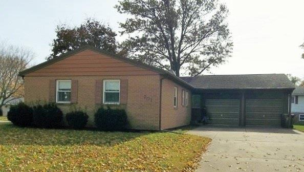 701 W 12th Street, Rock Falls, IL 61071 - #: 10923819
