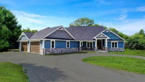 9727 296th Avenue, Salem, WI 53168 - #: 10913820