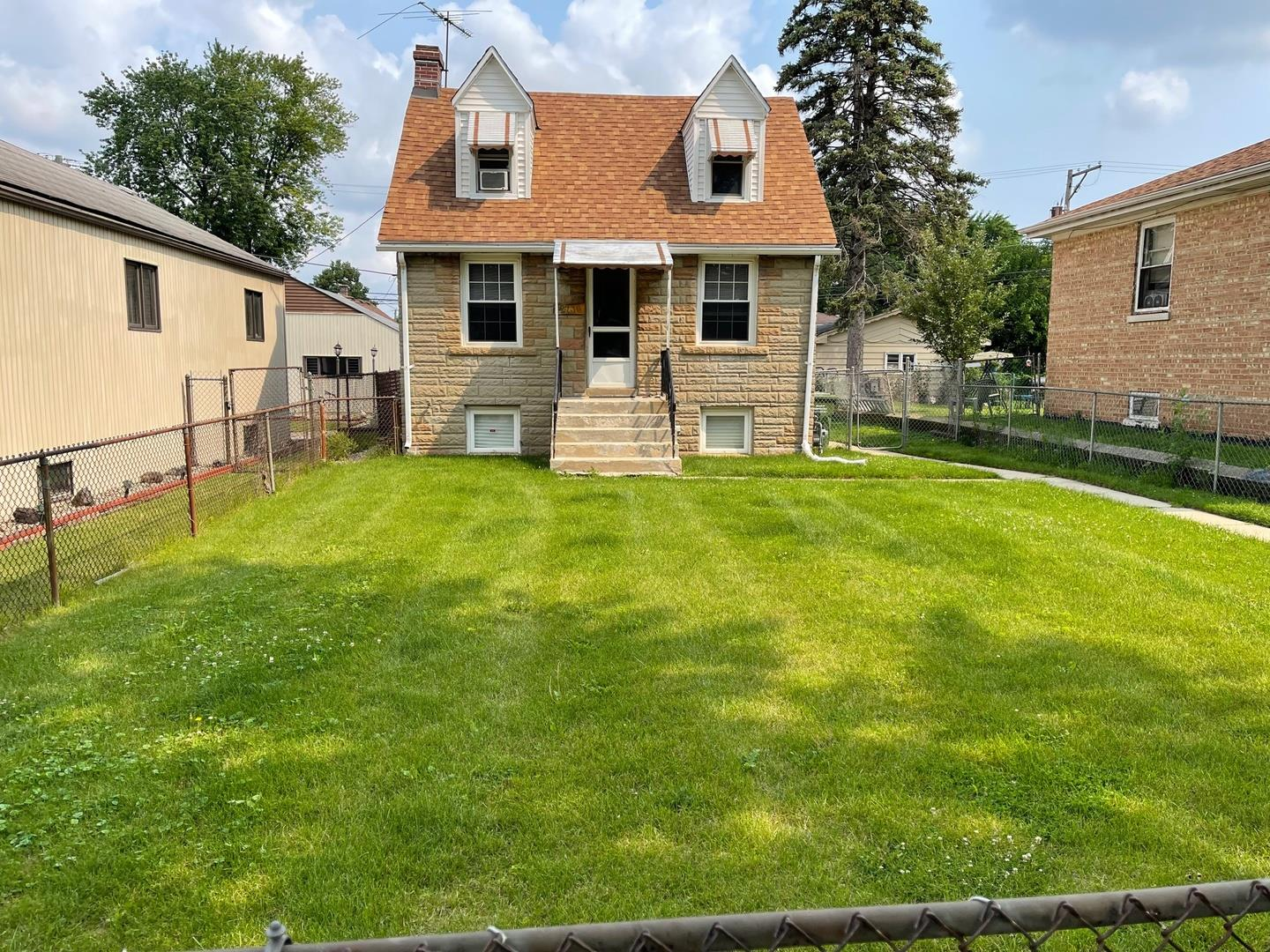 2730 W 98th Place, Evergreen Park, IL 60805 - #: 11161820