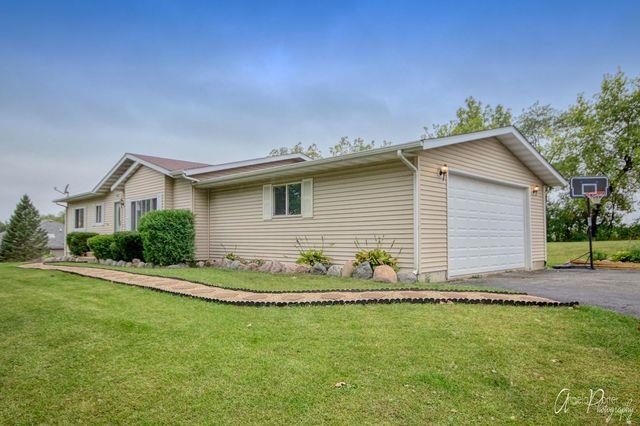 W910 Rosewood Road, Genoa City, WI 53128 - #: 10855821