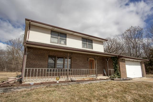 29W610 Frontage Road, West Chicago, IL 60185 - #: 10661822