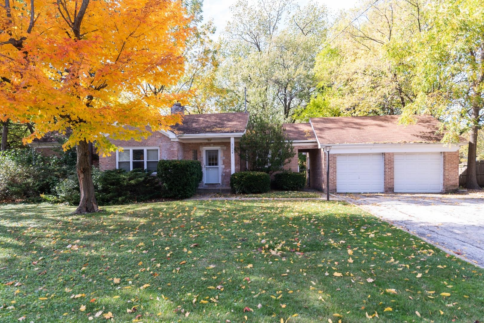 2010 Lavigne Lane, Northbrook, IL 60062 - #: 10904825