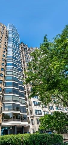 1418 N LAKE SHORE Drive #14, Chicago, IL 60610 - #: 10807826
