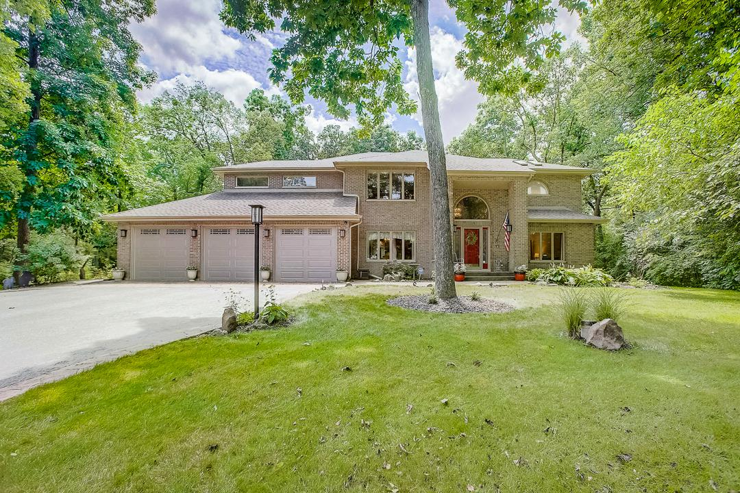 2704 Whiting Court, McHenry, IL 60050 - #: 10934828