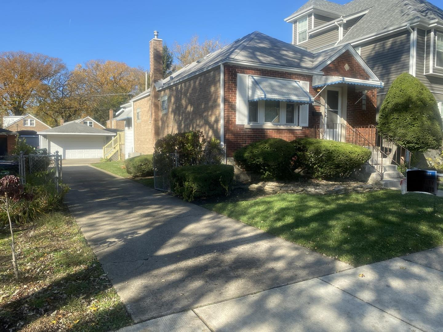 4236 Vernon Avenue, Brookfield, IL 60513 - #: 10913831