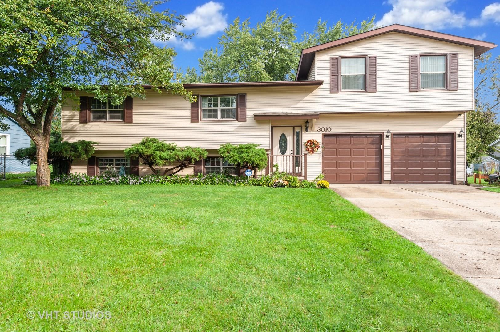 3010 Highland Drive, Cary, IL 60013 - #: 10675848