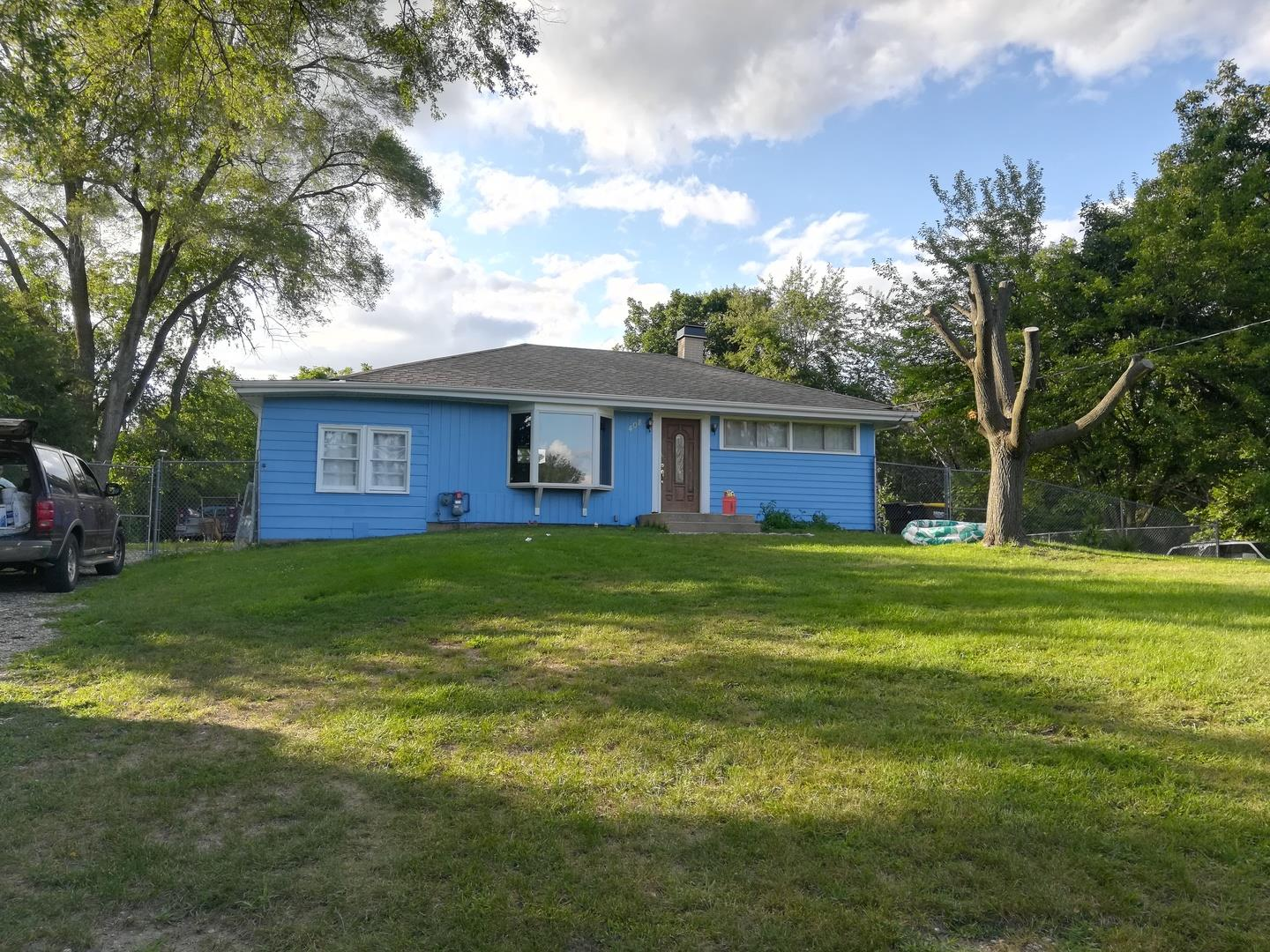 408 W Dowell Road, McHenry, IL 60051 - #: 10812848