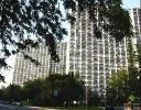 4850 S Lake Park Avenue #808, Chicago, IL 60615 - #: 10881849