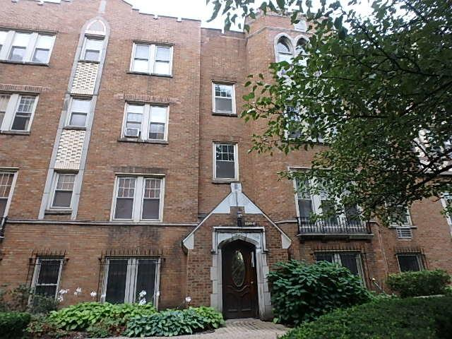 10947 S Longwood Drive #2, Chicago, IL 60643 - #: 10858851