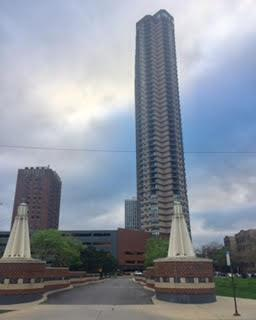 3660 N LAKE SHORE Drive #3109, Chicago, IL 60613 - #: 10719854