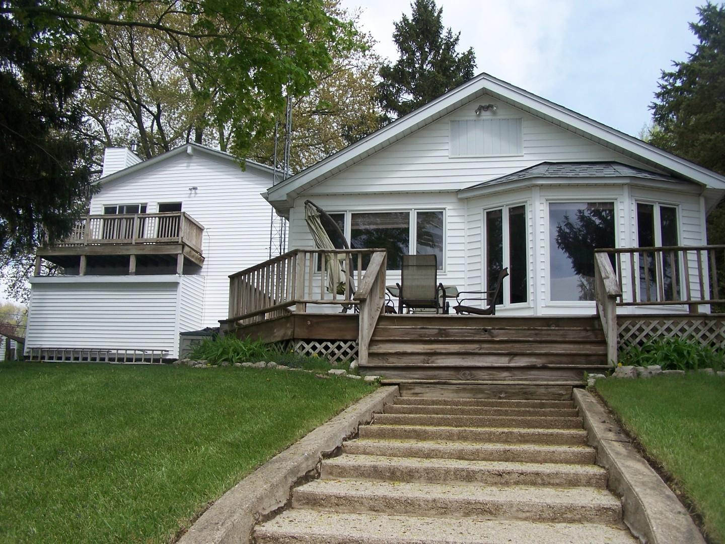 5005 W Flanders Road, McHenry, IL 60050 - #: 10716860