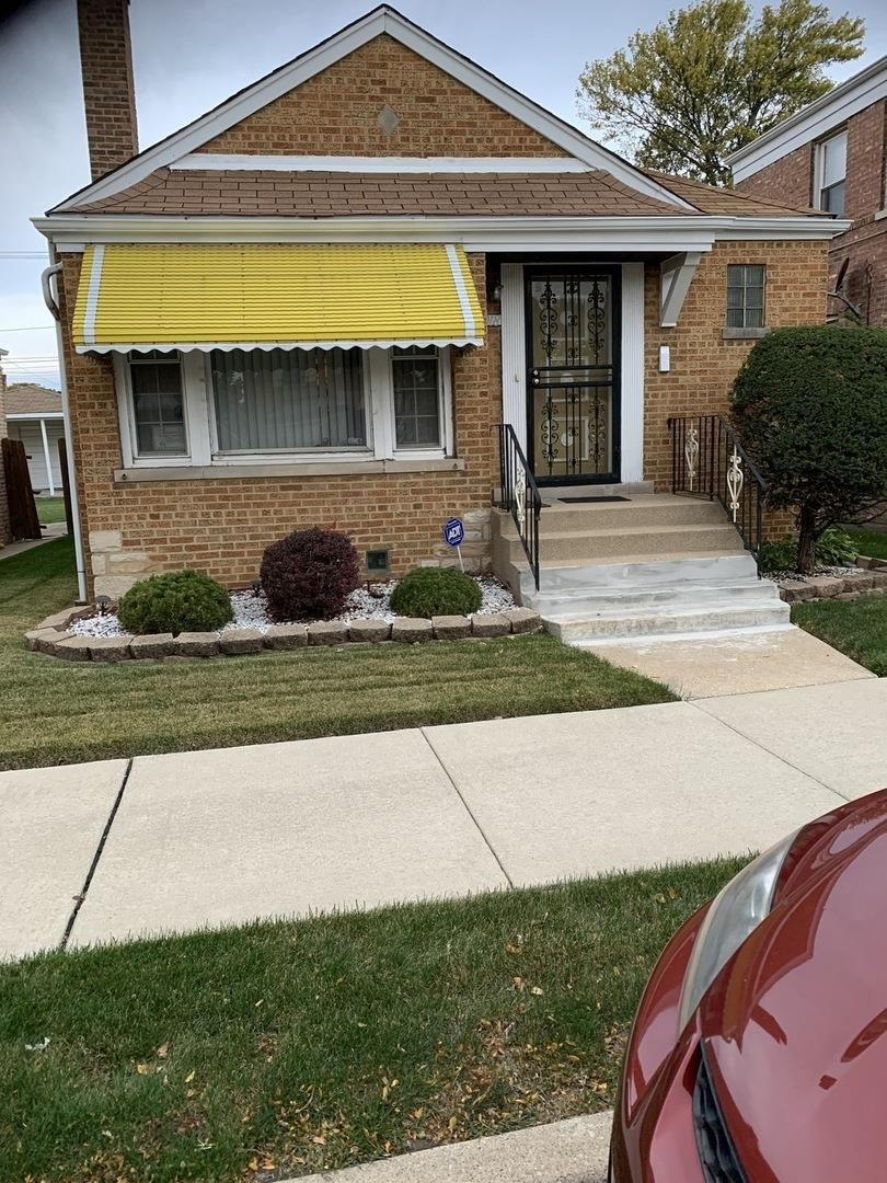 10018 S King Drive, Chicago, IL 60628 - #: 10917863