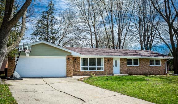 5048 Welsh Court, Rockford, IL 61107 - #: 10704867