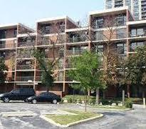 3041 S Michigan Avenue #403, Chicago, IL 60616 - #: 11007868