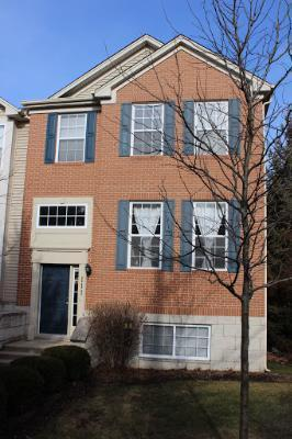 111 Willow Boulevard #A, Willow Springs, IL 60480 - #: 10980871