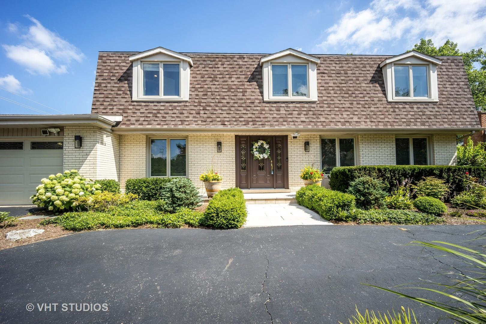 1550 Laurel Avenue, Deerfield, IL 60015 - #: 10920873