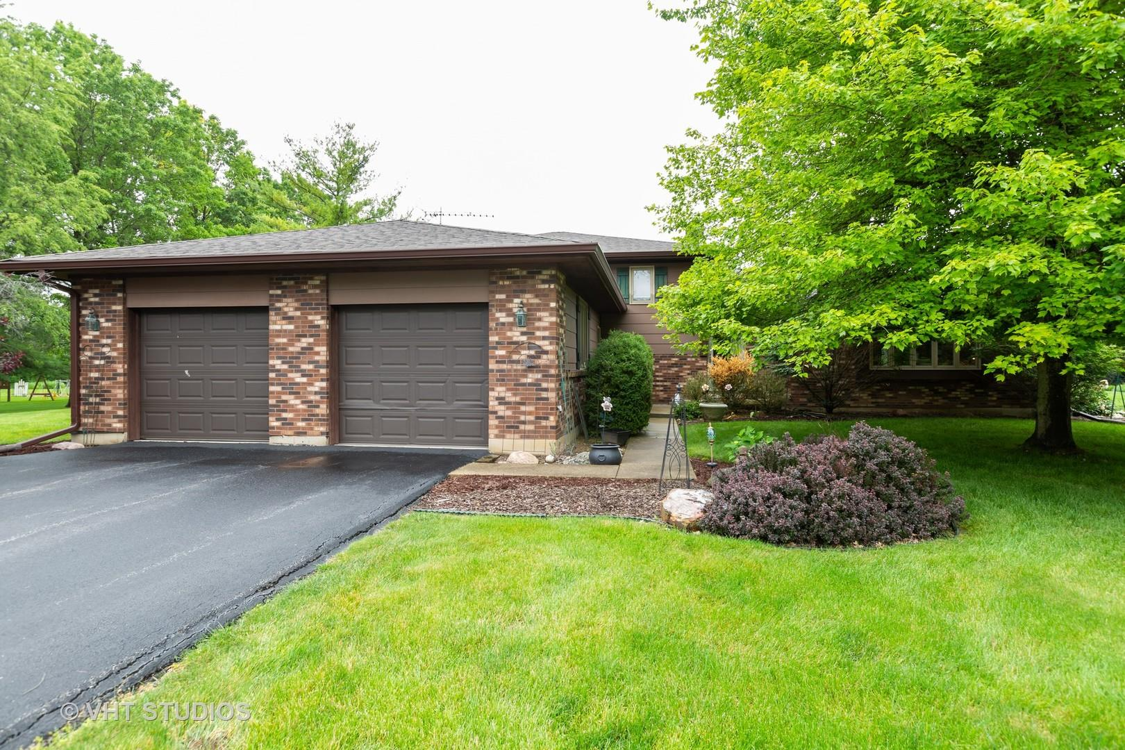 7614 S Meadow Lane, Cary, IL 60013 - #: 10593878