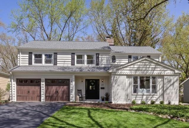 49 Waxwing Avenue, Naperville, IL 60565 - #: 10705879