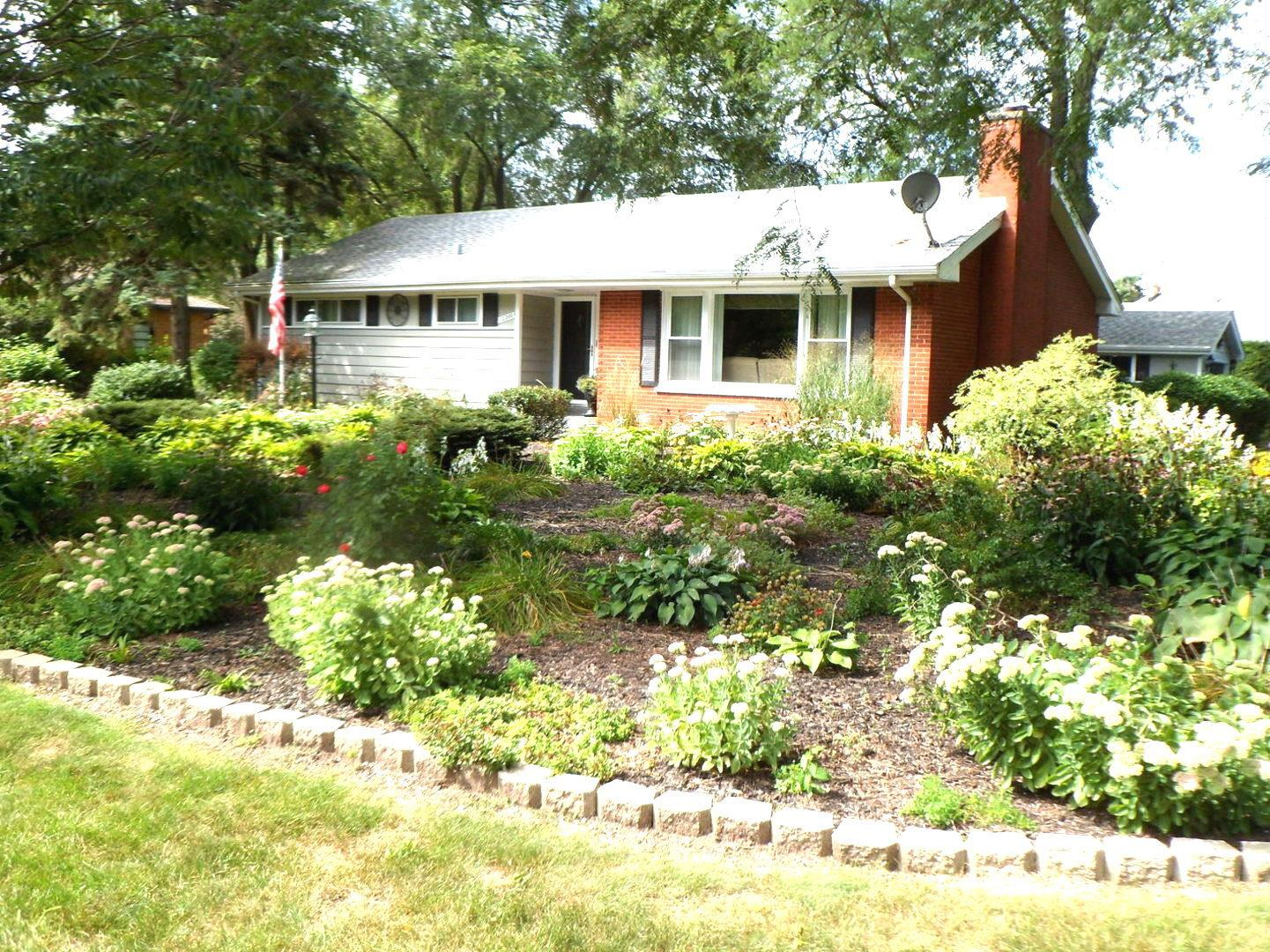 12200 S 71st Avenue, Palos Heights, IL 60463 - #: 10660881